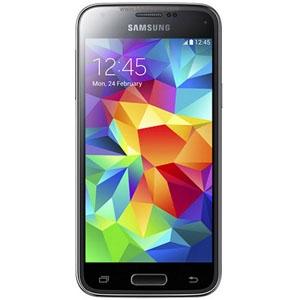 Điện thoại di động Samsung Galaxy S5 Mini