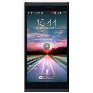 Điện thoại Gionee Gpad G5