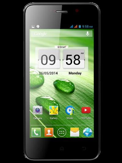 Điện thoại Q-Smart QS16