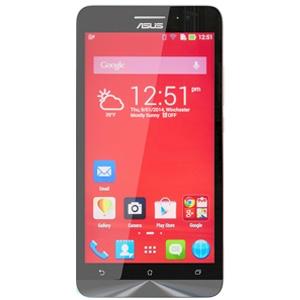Điện thoại Asus Zenfone 6 A600