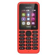 Điện thoại di động Nokia 130