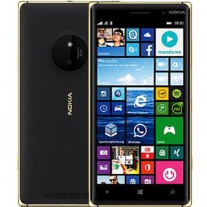 Điện thoại Nokia Lumia 830