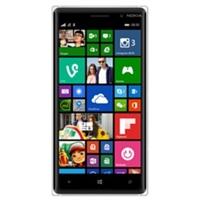 Điện thoại di động Nokia Lumia 830