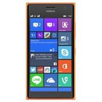 Điện thoại di động Nokia Lumia 730 Dual SIM