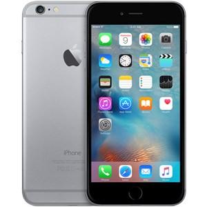 iPhone 6 Plus chính hãng, Trả góp | thegioididong.com