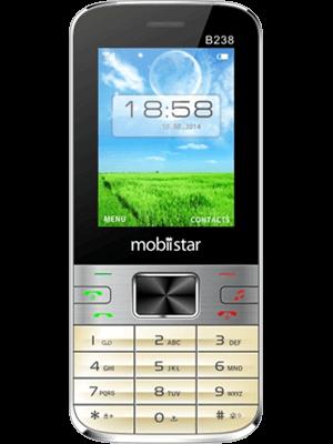 Điện thoại Mobiistar B238