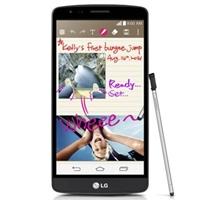 Điện thoại di động LG G3 Stylus
