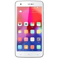 Điện thoại di động Gionee V4S