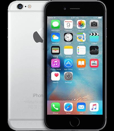 Điện thoại iPhone 6 64GB