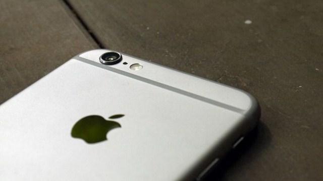 iPhone 6 32GB - កម្លាំងខ្លាំងក្លាជាង | BigPhone.com