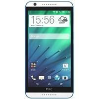 Điện thoại di động HTC Desire 820S