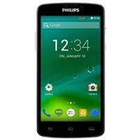 Điện thoại di động Philips V387