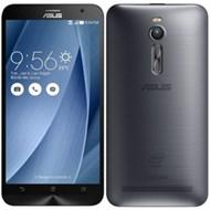 Asus Zenfone 2 2.3Ghz/4G/32G