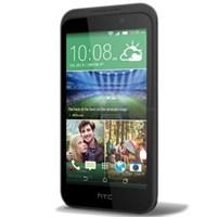 Điện thoại di động HTC Desire 320