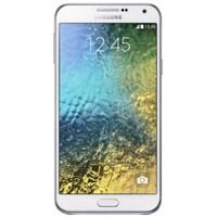 Điện thoại di động Samsung Galaxy E5