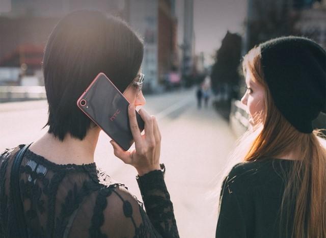HTC Desire 826, 2 Sim, Quad-core | Thegioididong com