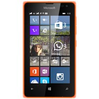 Điện thoại di động Microsoft Lumia 435