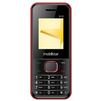 Mobiistar B209