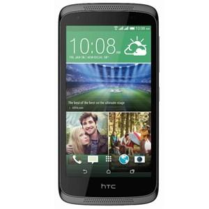 Điện thoại HTC Desire 526G