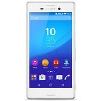 Điện thoại di động Sony Xperia M4 Aqua Dual