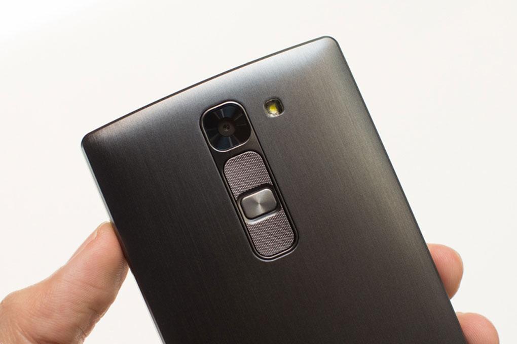 bản sao của LG G3