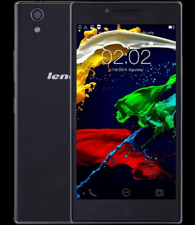 Thay màn hình, thay mặt kính Lenovo P70