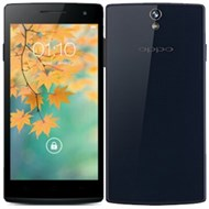 OPPO Find 5 Mini R827 8GB
