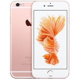 Điện thoại iPhone 6s 16GB