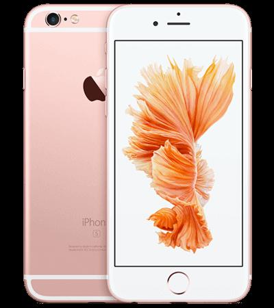 Iphone 6S Đài Loan loại 1 bản 128gb