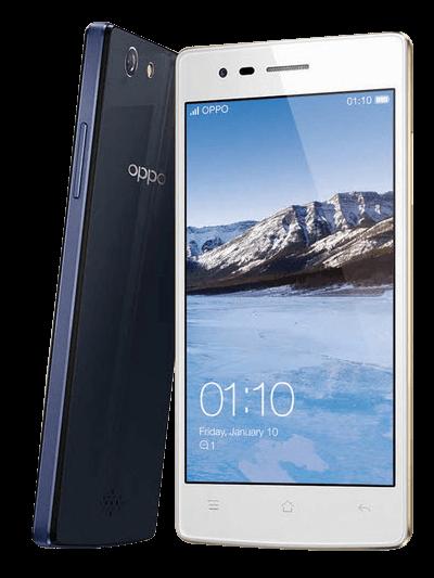 Điện thoại OPPO Neo 5