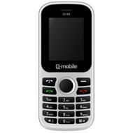 Q-Mobile Q168