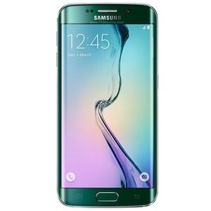 Điện thoại Samsung Galaxy S6 Edge 64GB