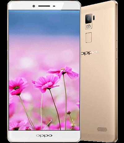 Điện thoại OPPO R7 Plus