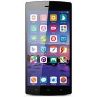 Điện thoại di động Bkav BPhone