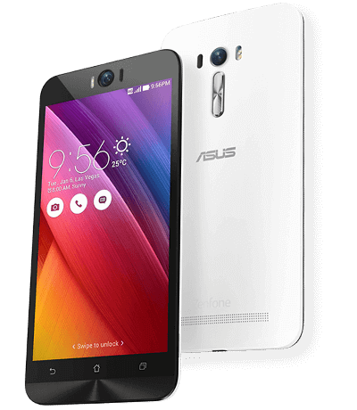 asus zenfone selfie smartphone selfie. Black Bedroom Furniture Sets. Home Design Ideas