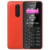 Nokia 108 (KTN)