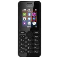 Điện thoại di động Nokia 108 (Không kèm thẻ nhớ)