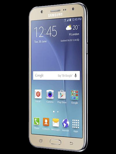 Điện thoại Samsung Galaxy J7 (2015)