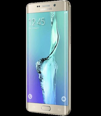 Điện thoại Samsung Galaxy S6 Edge Plus