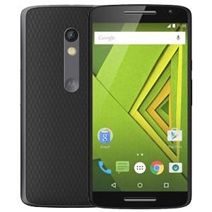 Điện thoại Motorola Moto X Play