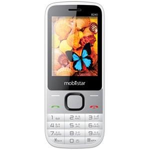 Điện thoại Mobiistar B240
