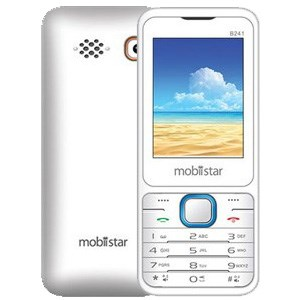 Điện thoại Mobiistar B241