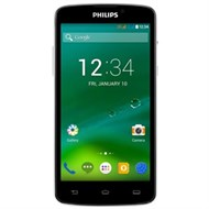 Philips V387A