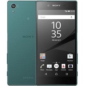 Điện thoại Sony Xperia Z5 Dual