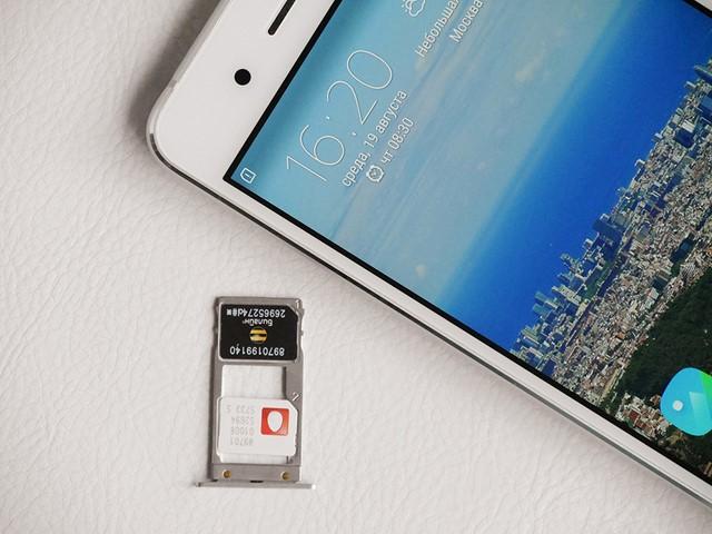 Thiết kế hai trong một của Lenovo khiến người dùng phải lựa chọn