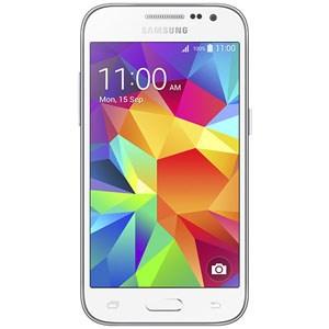 Điện thoại di động Samsung Galaxy Core Prime G361