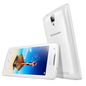 Điện thoại Lenovo A1000
