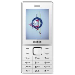 Điện thoại Mobell M680