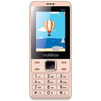 Mobiistar B242