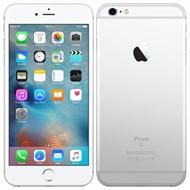 Điện thoại di động iPhone 6s Plus 128GB